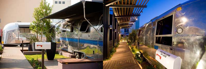 grand-daddy-airstream-penthouse1