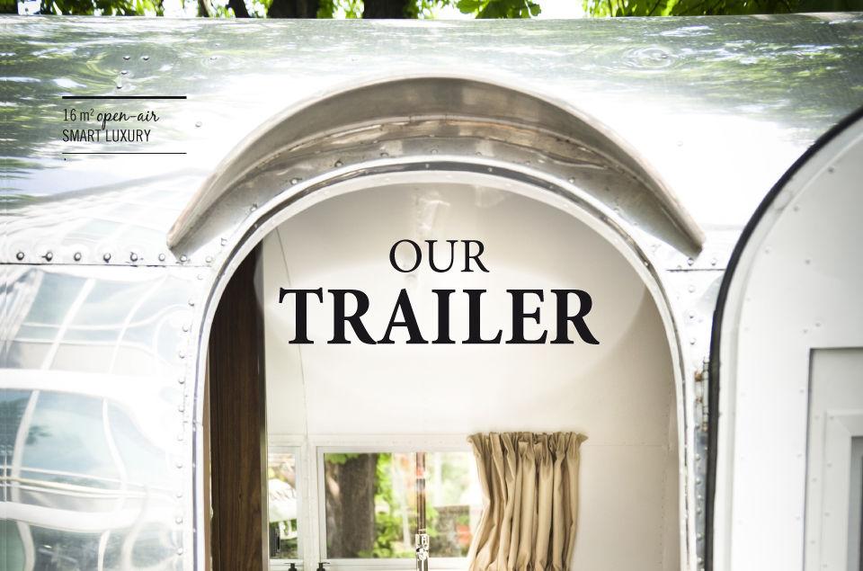 hotel-daniel_vienna_rooms_trailer_header01_EN