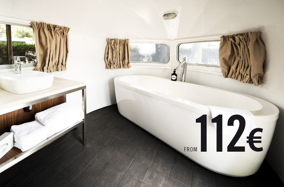 hotel-daniel_vienna_rooms_trailer_header02_EN