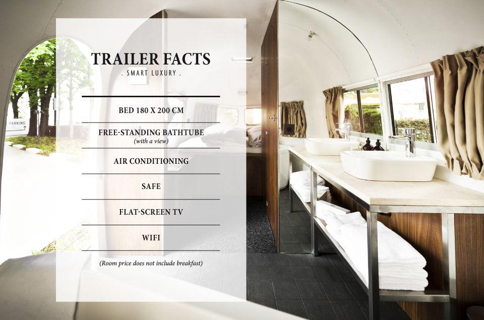 hotel-daniel_vienna_rooms_trailer_header04_EN