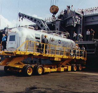 Airstream-0-2