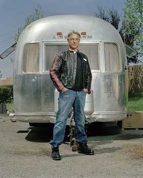 Mark_Harmon_Airstream2